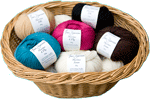Discount Luxury Yarns