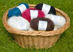Superkid Mohair - Wholesale Yarn